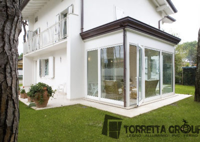 Torretta Group 024