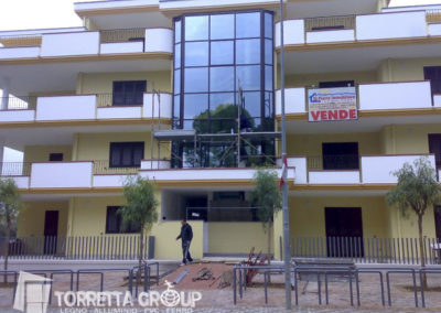 Torretta Group 025