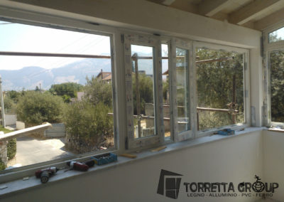 Torretta Group 038