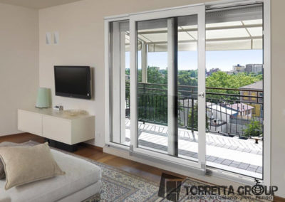 Torretta Group 081