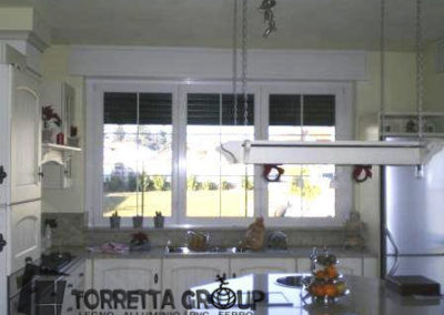 Torretta Group 083