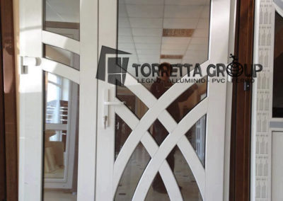 Torretta Group 092