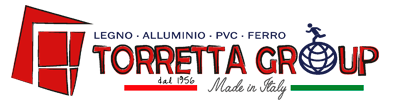 Torretta Group