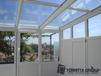 Torretta Group 002