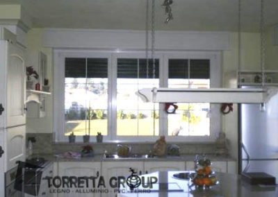 Torretta Group 003