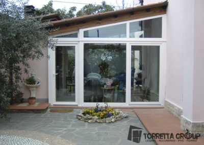 Torretta Group 012