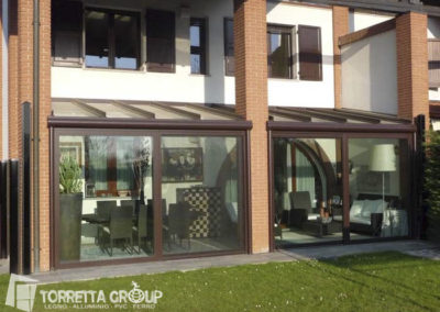 Torretta Group 016