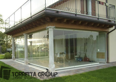 Torretta Group 022
