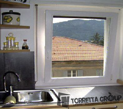 Torretta Group 060