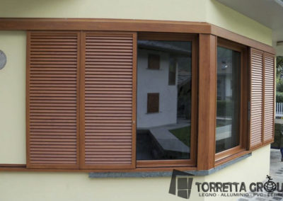 Torretta Group 069