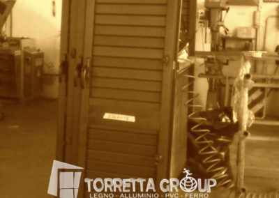 Torretta Group 113